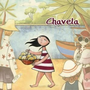 chavela-300x300