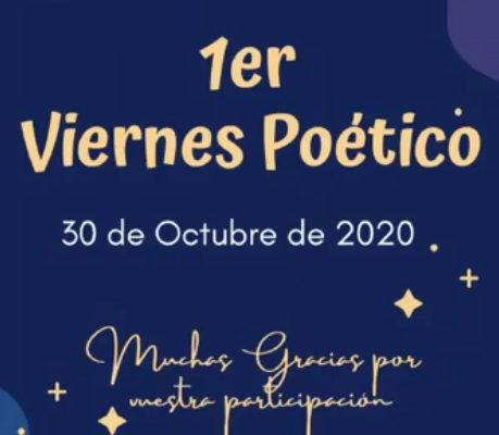 viernes-poetico-30-octubre