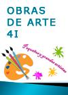 Libro de arte en Infantil