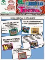 http://www.colegioelcastillo.es/documentos/2014/gaceta10.pdf