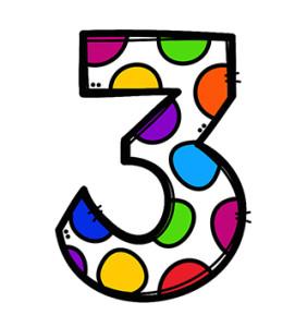 3-primaria