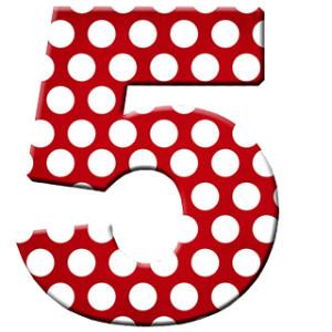 5-primaria