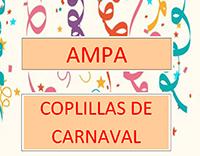 AMPA - Coplillas de Carnaval